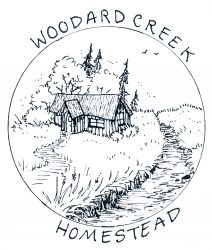Woodard Creek Homestead